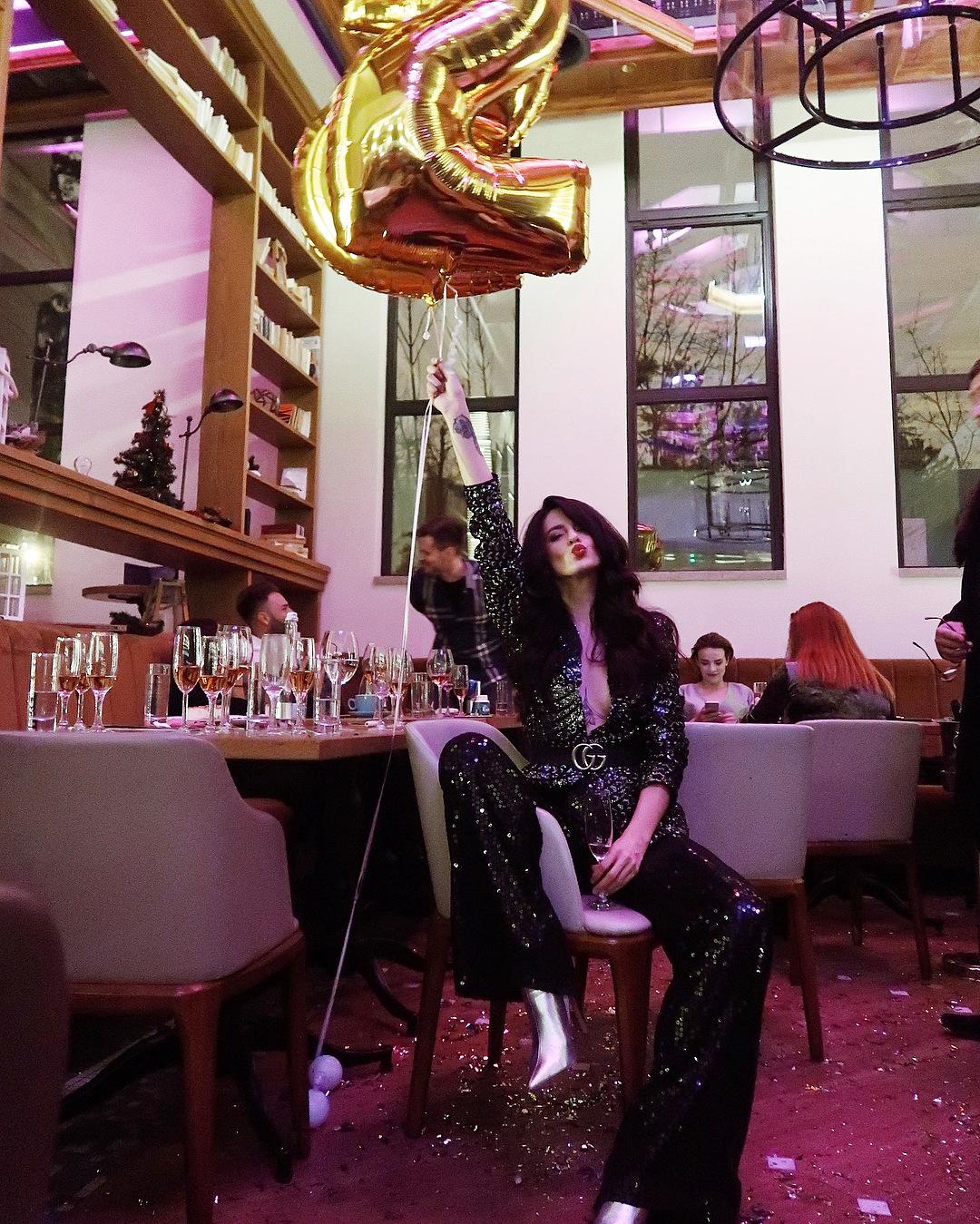 Ioana Grama Fashion Boots.  17-12_13