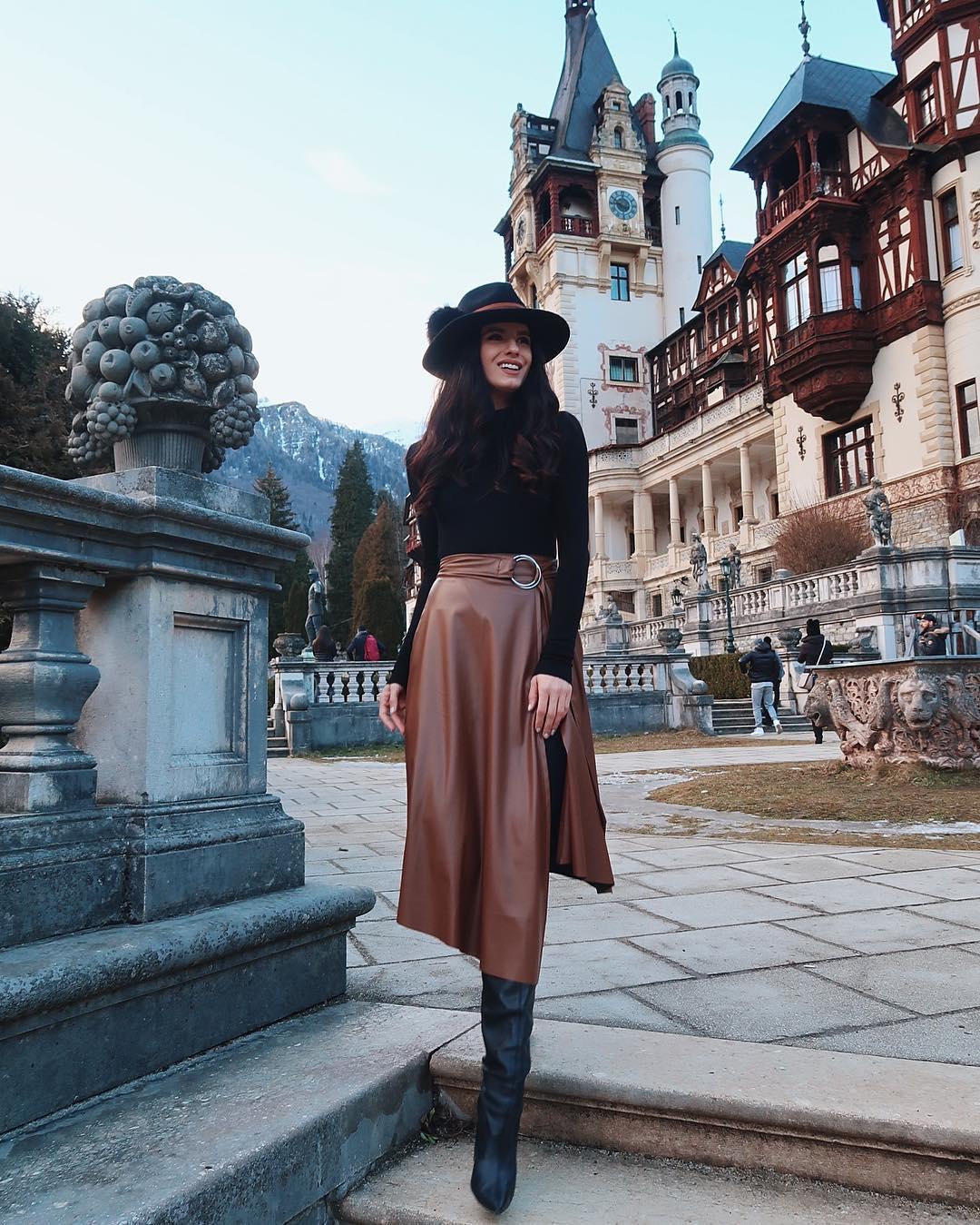 Ioana Grama Fashion Boots.  18-01_10