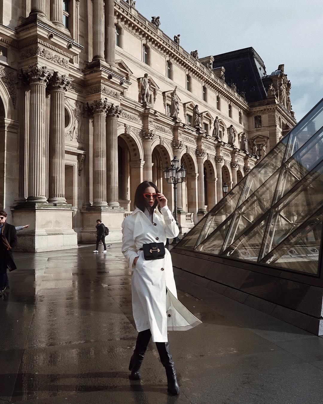 Ioana Grama Fashion Boots.  18-01_11