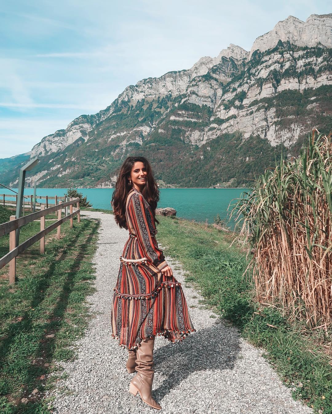 Ioana Grama Fashion Boots.  18-09_11