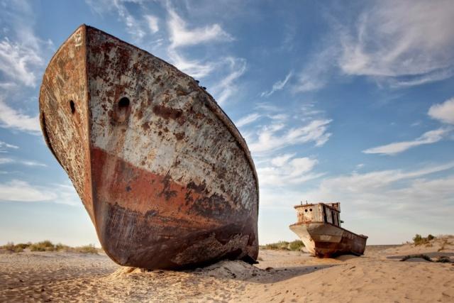 [Jeu] Association d'images Aral11
