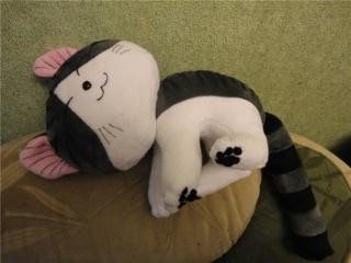 Ce soir je dors... Humeur de nuit en images Big_ch10