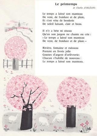 « « « « » » » » - Page 2 Le_tem11