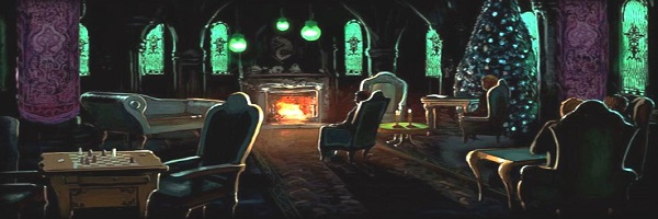 Salle Commune de Serpentard, discussion principale - Slytherin common room, main topic Slythe10