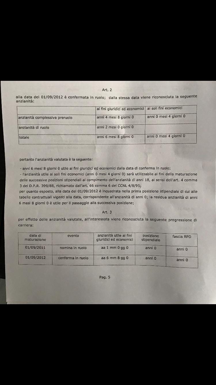 Ricostruzione carriera: per Fradacla - Pagina 5 Img_2612