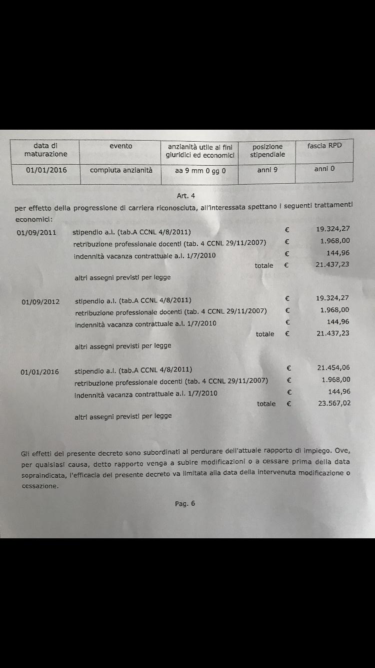 Ricostruzione carriera: per Fradacla - Pagina 5 Img_2613