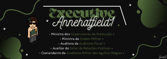 [OM] Conselheiros - Porcentagens Semanais - Página 5 Anneha10