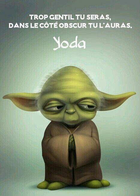 Feu de vos Dual Time - GMT - Worldtimer - Page 34 Yoda10