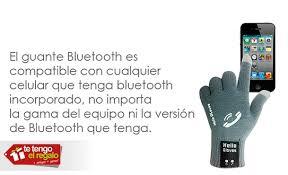 algunas de las ventajas del bluetooth Tecnol10