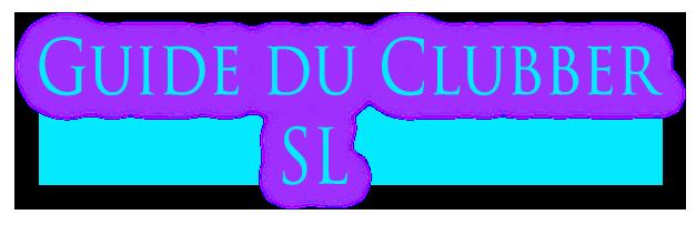 Guide du Clubber SL