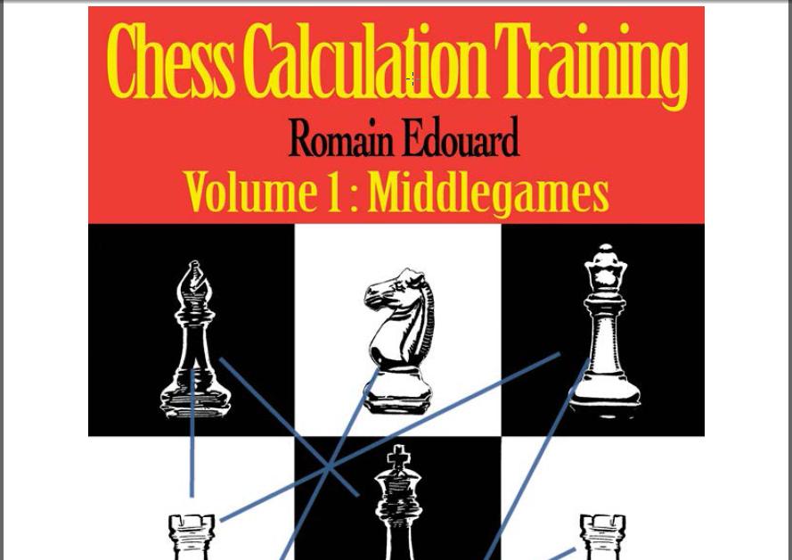 1edouard_romain_chess_calculation_training_vol_1_middlegames Screen10