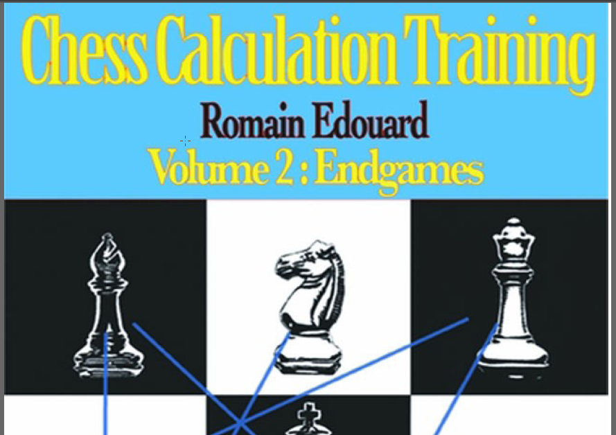 1edouard_romain_chess_calculation_training_vol_2_endgames Screen11