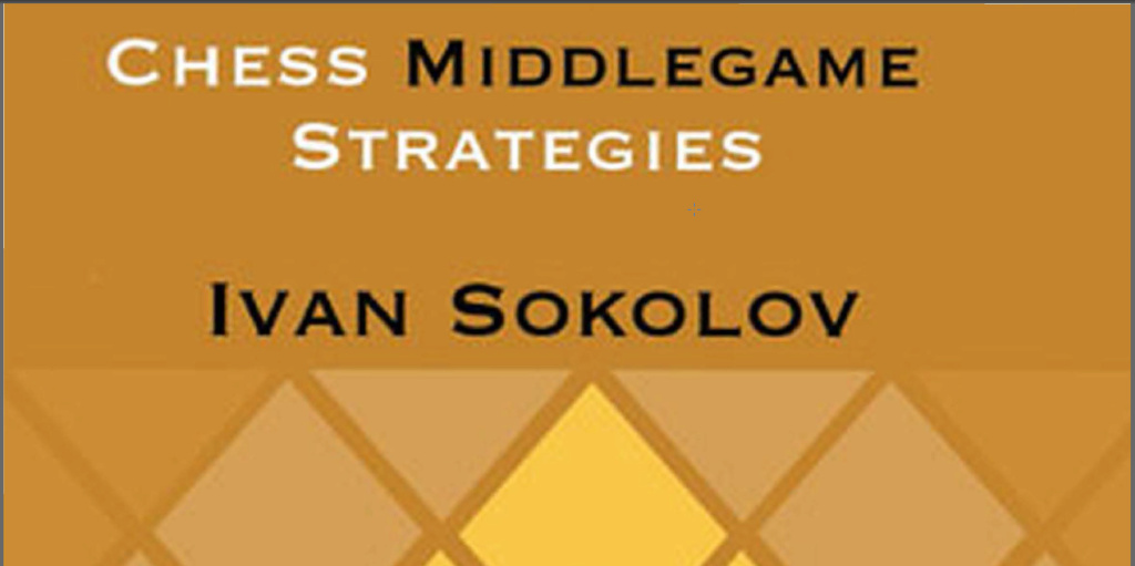 1sokolov_ivan_chess_middlegame_strategies_vol_1 Screen12