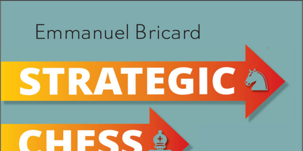 1bricard_emmanuel_strategic_chess_exercises_find_the_right_wa.pdf Screen13