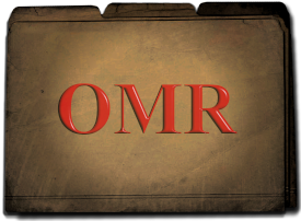 OMR Foundation