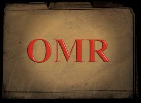 OMR Foundation