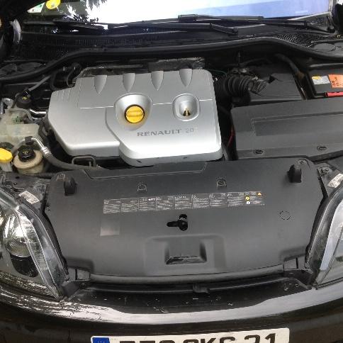 [la guna 31] Laguna III.1 GT 4 ctrl 2.0l Turbo 205 Img_0516
