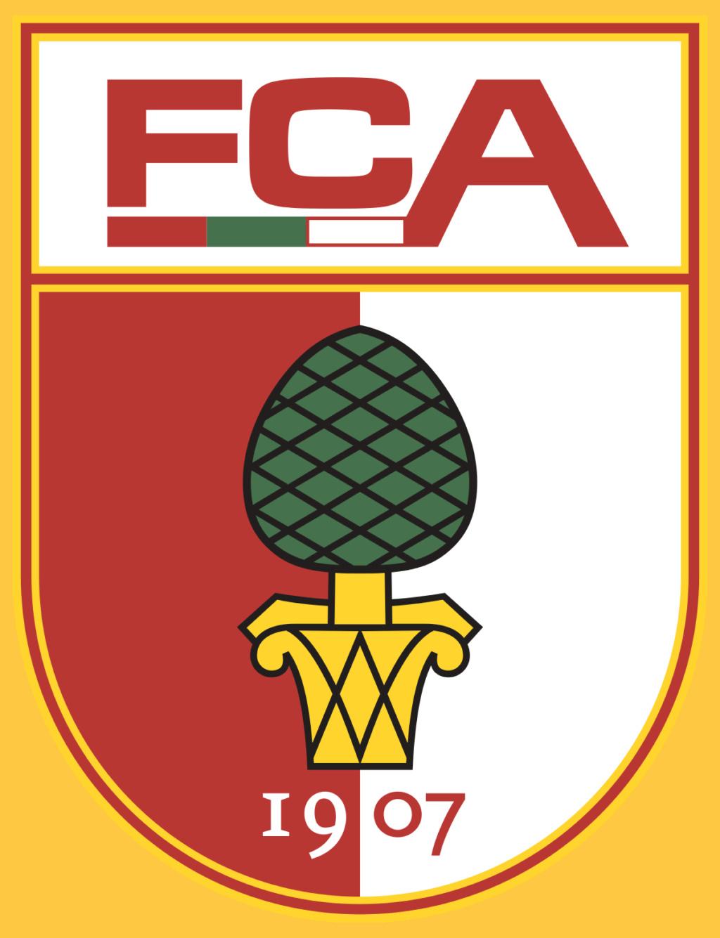 FC Augsburg 1200px10
