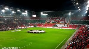 FC Augsburg Aug10