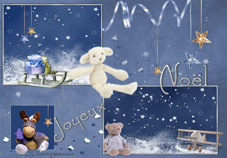 Cartes de Noël N°1 2012_n10