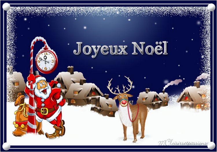 Cartes de Noël N°1 2013_n10