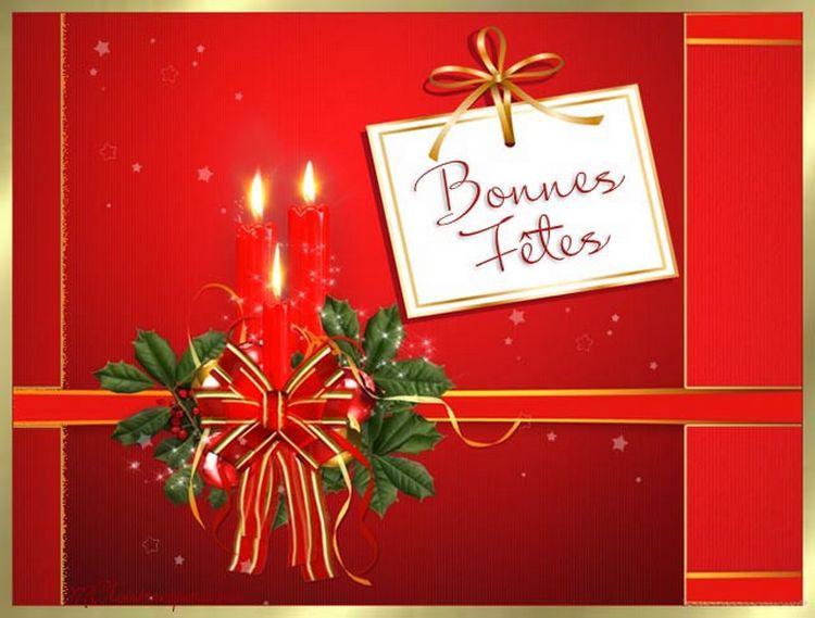 Cartes de Noël N° 3 Carten11