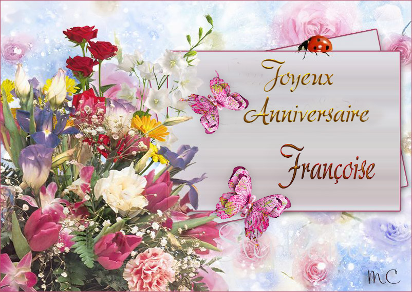 JOYEUX ANNIVERSAIRE MARINE Franzo10