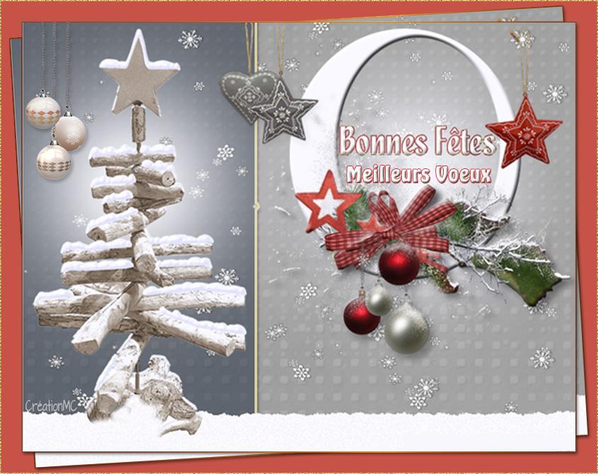Cartes de Noël N° 3 Meille10