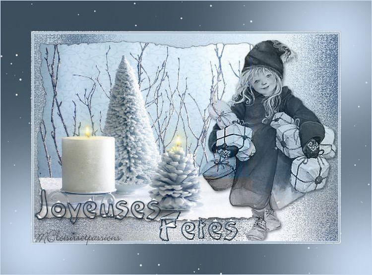 Carte de Noël N°2 Noel_l10