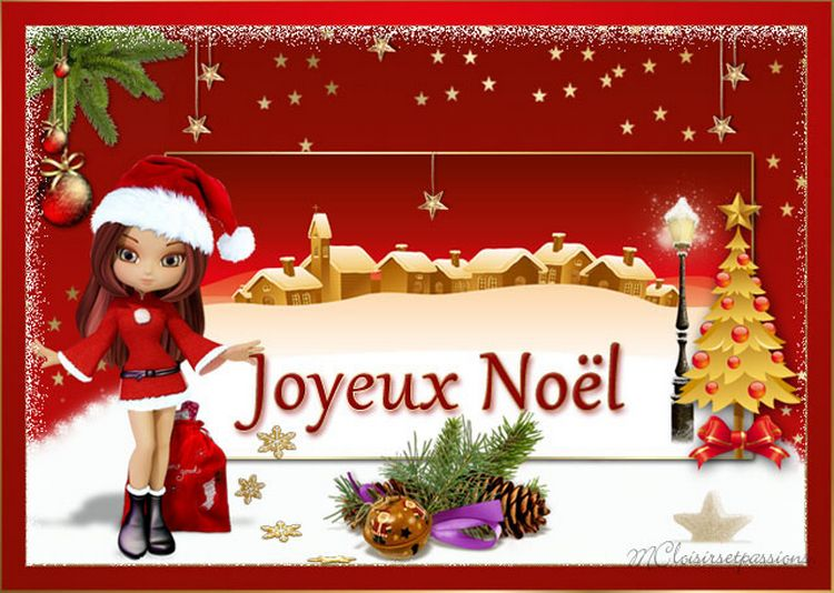 Carte de Noël N°2 Noel_l11