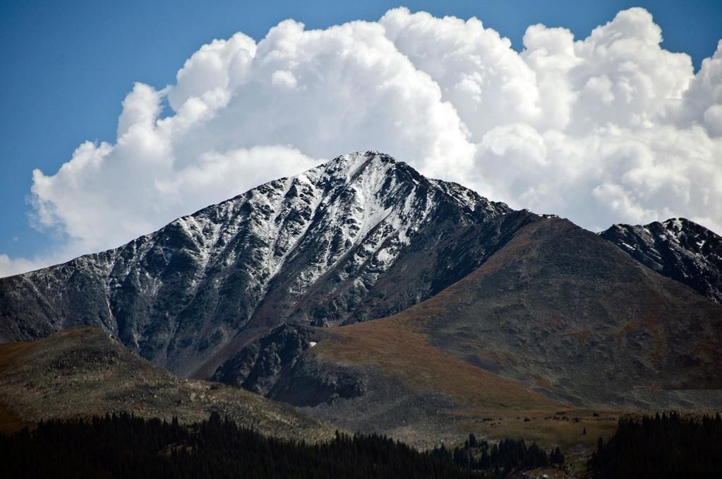 On-Game: Ela vem pela montanha, Ela vem... (Chris Rail) Dsc_5011