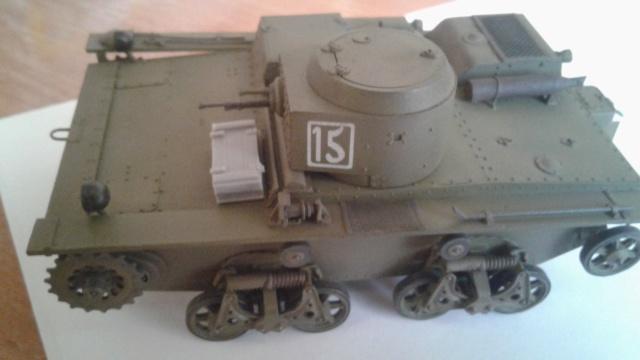 T-38 1/35 Hobby Boss 1-fyng10