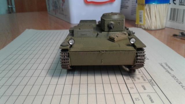 T-38 1/35 Hobby Boss 2-mngj10