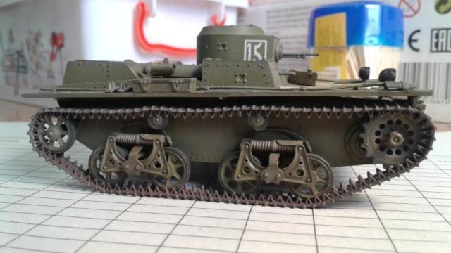 T-38 1/35 Hobby Boss 3-fxct10