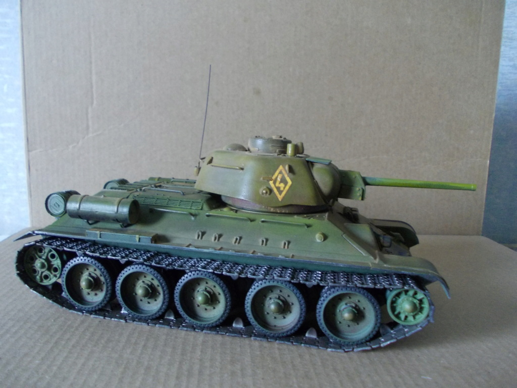 ОТ-34/76 1/35 Dscn1612