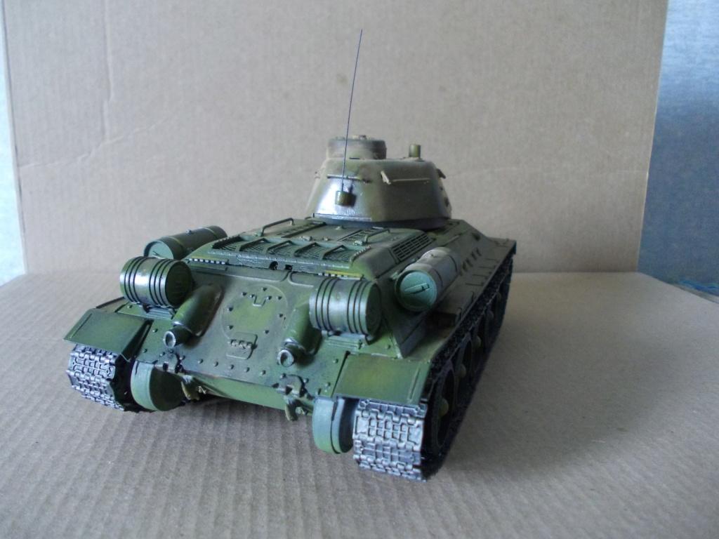 ОТ-34/76 1/35 Dscn1613