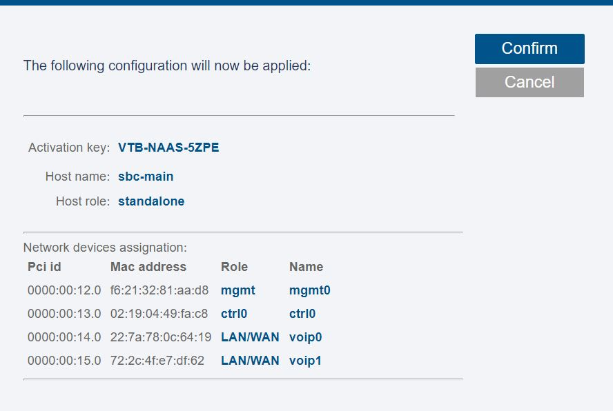 KVM image but not Openstack: network config fails E12