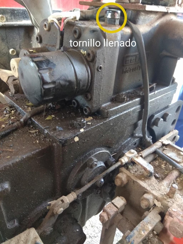 [Astoa H4500D] ¿Nivel del hidráulico? Img_2029