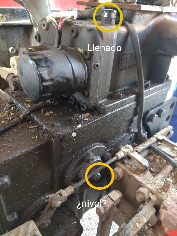[Astoa H4500D] ¿Nivel del hidráulico? Img_2032