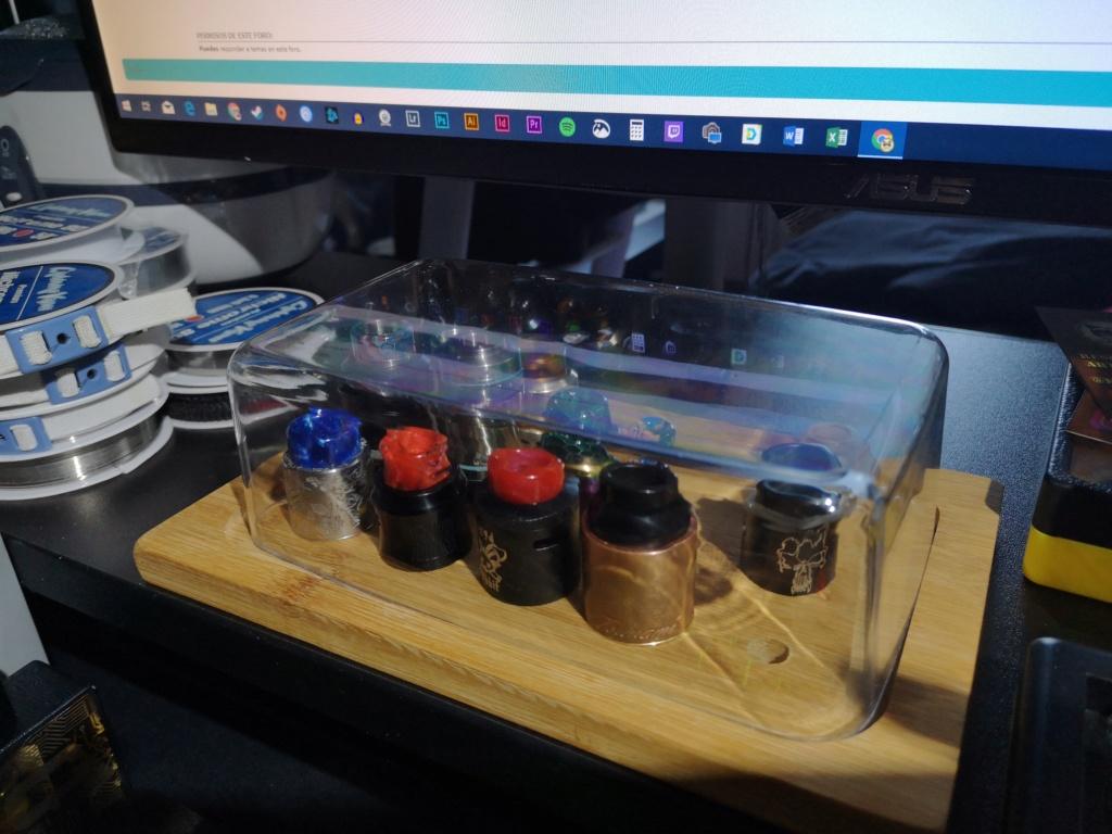 Como hacer bases para nuestros atomizadores Img_2010