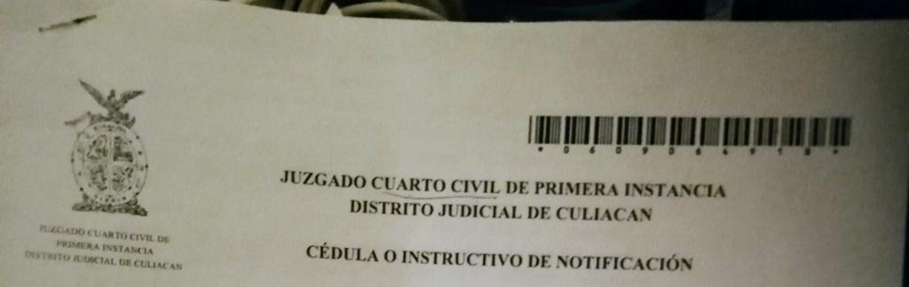 DEUDA BANCO AZTECA Img_2014