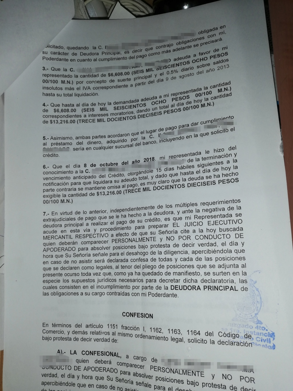 DEUDA BANCO AZTECA Img_2016