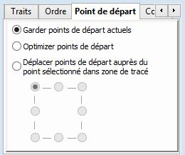 "Un petit message d'erreur ""softlimit exceed on y"" A1110"