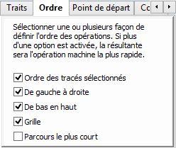 "Un petit message d'erreur ""softlimit exceed on y"" A1210"