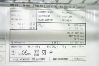 Les différentes pressions de nos frigo - Page 2 Dsc_0712