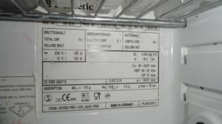 Les différentes pressions de nos frigo - Page 2 Plaque11