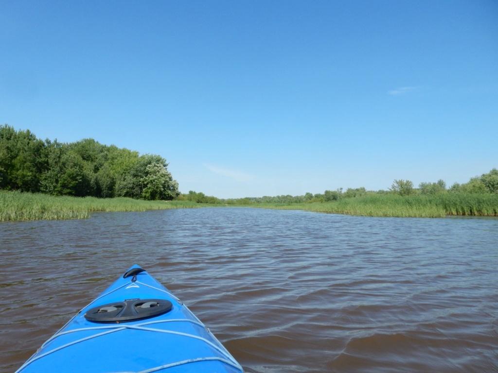 Rivière du Sud 29d32510