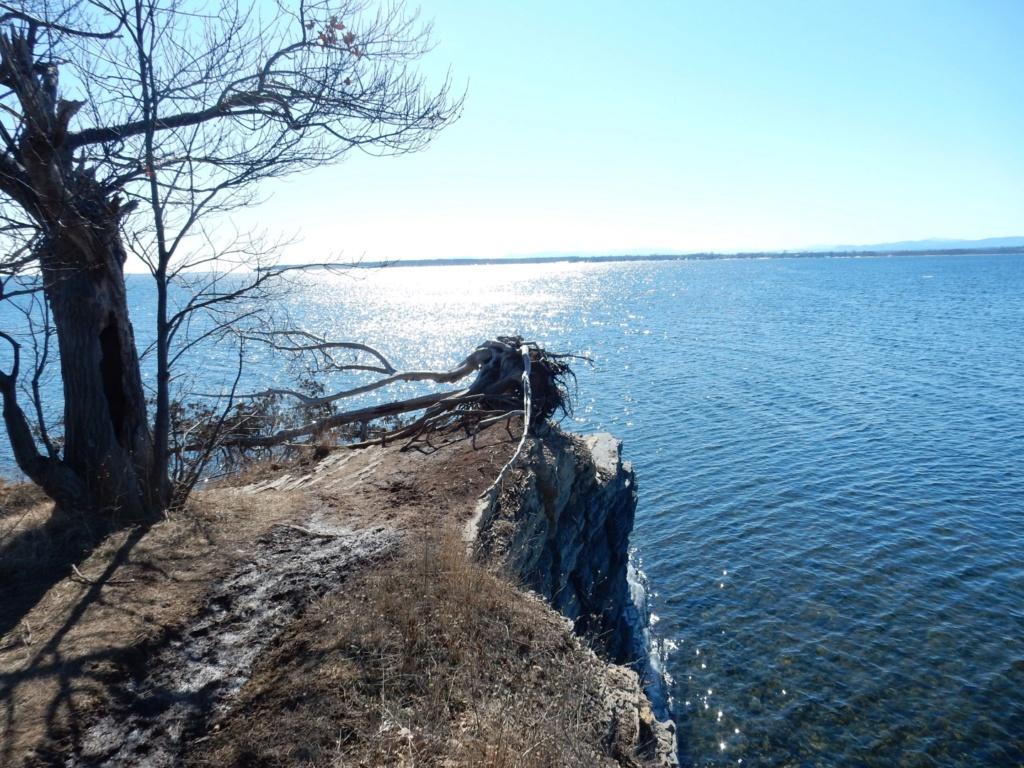 Lac Champlain 301d0c10