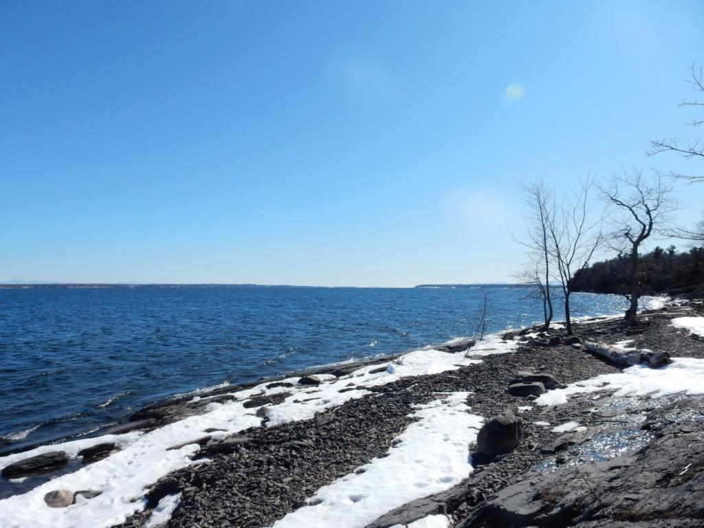 Lac Champlain 8eb36a10