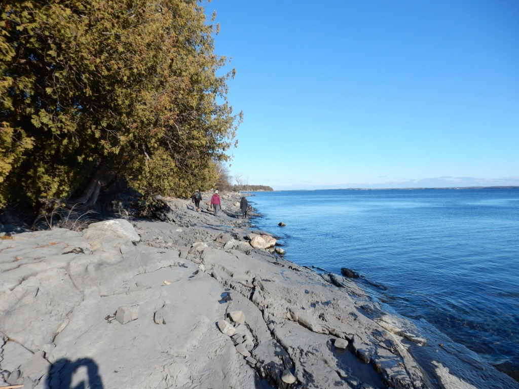 Lac Champlain Bc809110